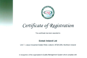 certificate-of-registration-thumbnail