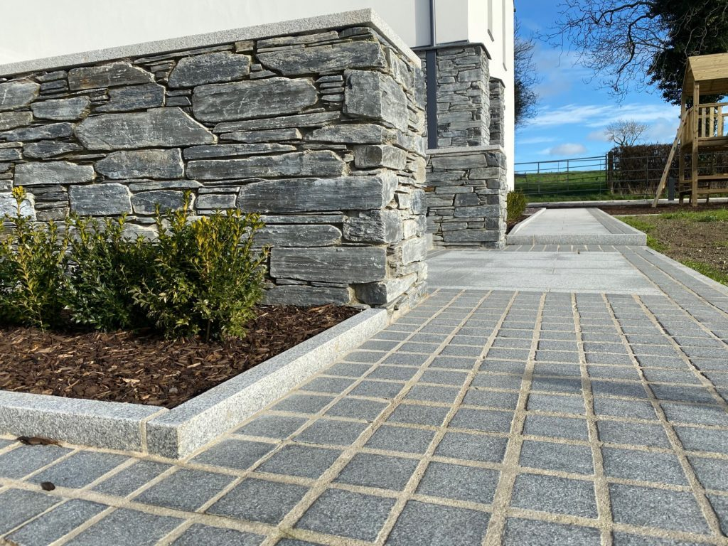 StreetScape Materials Products