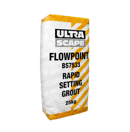 Flowpoint - Emtek Product
