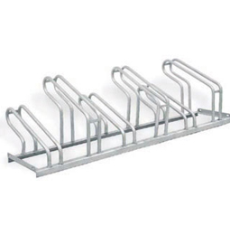 Wicklow Cycle Stands - Emtek Product