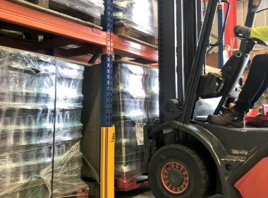Every day our teams pick & pack orders o…