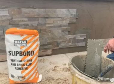 SlipBond explained in 30 seconds 🎥 It…