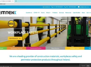 Our website is packed with useful resour…