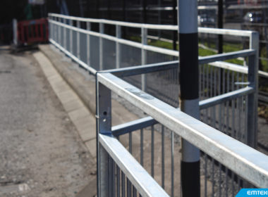 Offering robust &cost-effective protecti…