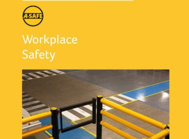 Our Workplace Safety division has experi…