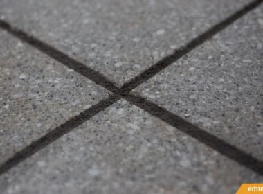 Premium paving all year round 👌Have y…